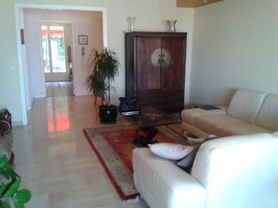 Image 2   2 bedroom apartment for sale, Mont Boron, Nice, French Riviera 169736