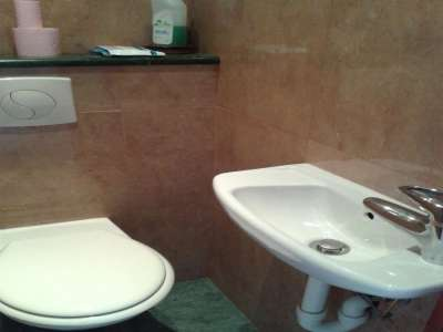 Image 24   2 bedroom apartment for sale, Mont Boron, Nice, French Riviera 169736