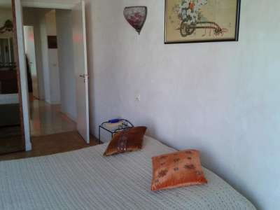 Image 27   2 bedroom apartment for sale, Mont Boron, Nice, French Riviera 169736