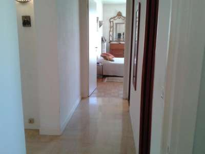 Image 28   2 bedroom apartment for sale, Mont Boron, Nice, French Riviera 169736
