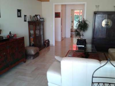 Image 3   2 bedroom apartment for sale, Mont Boron, Nice, French Riviera 169736