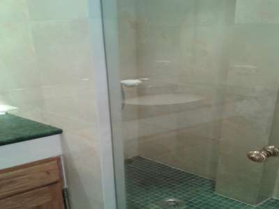 Image 31   2 bedroom apartment for sale, Mont Boron, Nice, French Riviera 169736