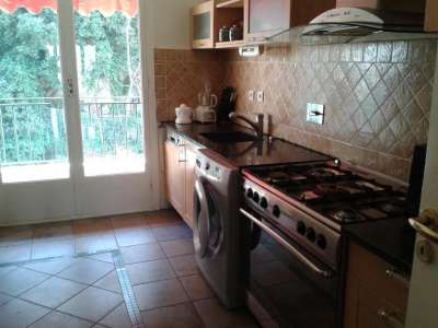 Image 7   2 bedroom apartment for sale, Mont Boron, Nice, French Riviera 169736