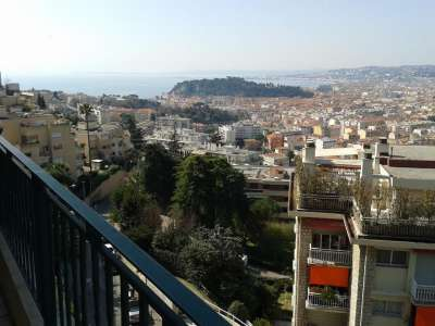Image 8   2 bedroom apartment for sale, Mont Boron, Nice, French Riviera 169736
