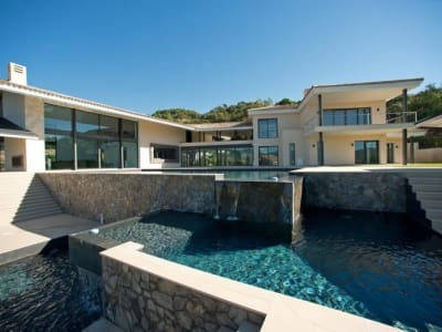 Image 1 | 5 bedroom villa for sale with 6,216m2 of land, Benahavis, Malaga Costa del Sol, Andalucia 171212