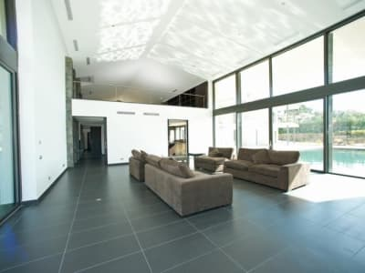 Image 5 | 5 bedroom villa for sale with 6,216m2 of land, Benahavis, Malaga Costa del Sol, Andalucia 171212