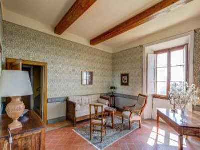 Image 20 | 19 bedroom castle for sale with 940,000m2 land in Chianti, Florence,Italy 177946