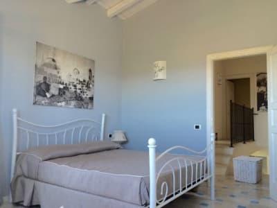Image 19 | 4 bedroom house for sale with 1,000m2 of land, Villas Resort, Santa Giusta di Castiadas, Cagliari, Sardinia 185702