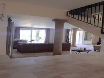 Image 7 | 4 bedroom house for sale with 1,000m2 of land, Villas Resort, Santa Giusta di Castiadas, Cagliari, Sardinia 185702