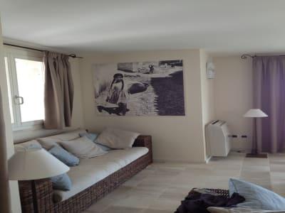 Image 8 | 4 bedroom house for sale with 1,000m2 of land, Villas Resort, Santa Giusta di Castiadas, Cagliari, Sardinia 185702