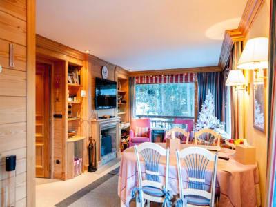 Image 2 | 3 bedroom apartment for sale, 1850, Courchevel, Savoie , Three Valleys Ski 188243