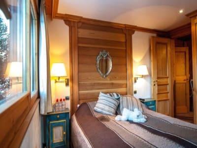 Image 4 | 3 bedroom apartment for sale, 1850, Courchevel, Savoie , Three Valleys Ski 188243