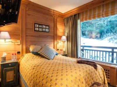 Image 5 | 3 bedroom apartment for sale, 1850, Courchevel, Savoie , Three Valleys Ski 188243