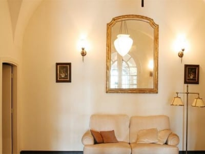 Image 14 | 10 bedroom villa for sale with 20,000m2 of land, Cecina, Livorno, Tuscany 188462