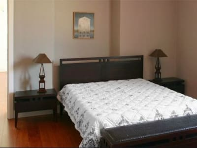 Image 19 | 10 bedroom villa for sale with 20,000m2 of land, Cecina, Livorno, Tuscany 188462
