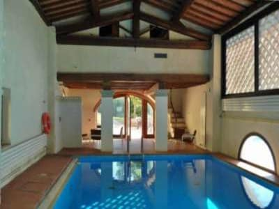 Image 3 | 10 bedroom castle for sale with 620,000m2 of land, Sesto Fiorentino, Florence, Chianti 189418