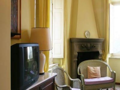 Image 11 | 6 bedroom villa for sale with 900m2 of land, Castiglioncello, Livorno, Tuscany 194058