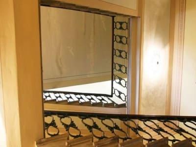 Image 17 | 6 bedroom villa for sale with 900m2 of land, Castiglioncello, Livorno, Tuscany 194058