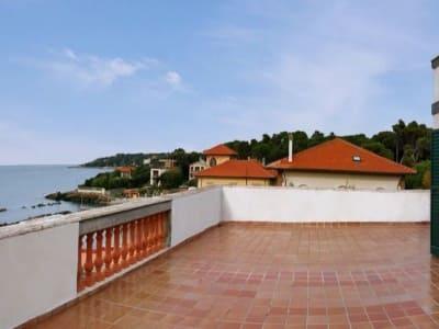Image 6 | 6 bedroom villa for sale with 900m2 of land, Castiglioncello, Livorno, Tuscany 194058