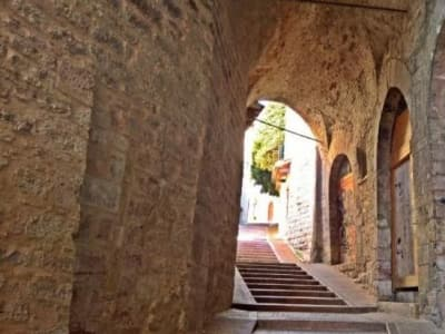 Image 14 | 19 bedroom hotel for sale, Assisi, Perugia, Umbria 194159