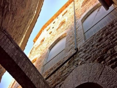 Image 7 | 19 bedroom hotel for sale, Assisi, Perugia, Umbria 194159