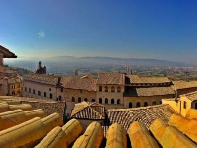 Image 9 | 19 bedroom hotel for sale, Assisi, Perugia, Umbria 194159