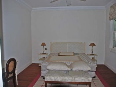 Image 14   24 bedroom hotel for sale with 135,452m2 of land, Wakefield, Saint John 194482