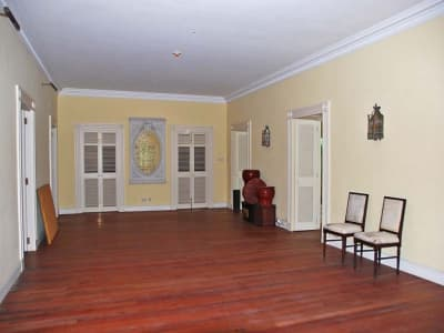 Image 7   24 bedroom hotel for sale with 135,452m2 of land, Wakefield, Saint John 194482