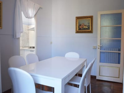 Image 5 | 3 bedroom apartment for sale, Bordighera, Imperia, Liguria 194992