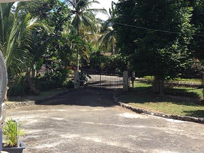 Image 8 | 3 bedroom villa for sale with 1,303m2 of land, Saint Thomas 195147