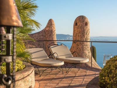 Image 11 | 13 bedroom villa for sale with 23,789m2 of land, Theoule sur Mer, Alpes-Maritimes 6, French Riviera 195962