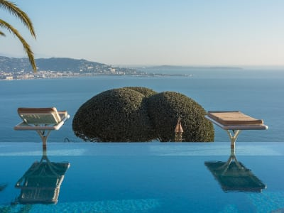 Image 15 | 13 bedroom villa for sale with 23,789m2 of land, Theoule sur Mer, Alpes-Maritimes 6, French Riviera 195962