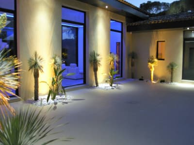 Image 2 | 6 bedroom villa for sale with 3,800m2 of land, Ramatuelle, St Tropez, French Riviera 195963
