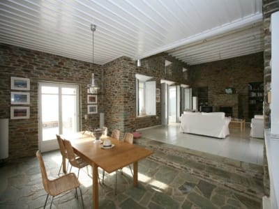 Image 12   4 bedroom villa for sale with 4,250m2 of land, Andros, Cyclades Islands 196103