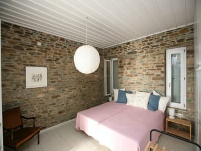 Image 14   4 bedroom villa for sale with 4,250m2 of land, Andros, Cyclades Islands 196103