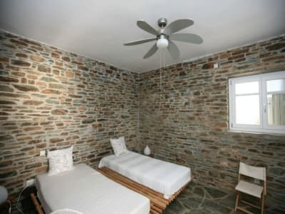 Image 18   4 bedroom villa for sale with 4,250m2 of land, Andros, Cyclades Islands 196103