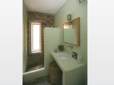 Image 26   4 bedroom villa for sale with 4,250m2 of land, Andros, Cyclades Islands 196103