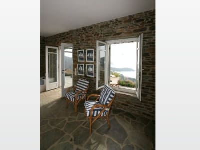 Image 27   4 bedroom villa for sale with 4,250m2 of land, Andros, Cyclades Islands 196103