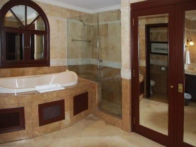 Image 11 | 1 bedroom apartment for sale, Saint Philip 197415