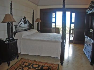 Image 9 | 1 bedroom apartment for sale, Saint Philip 197415