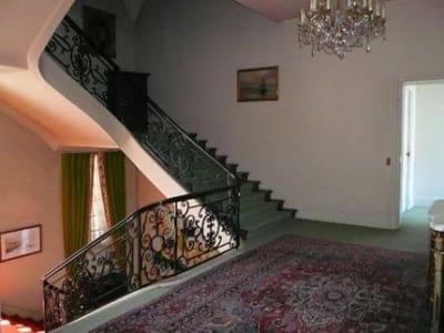 Image 10 | 11 bedroom French chateau for sale with 1,236,000m2 of land, Paris, Seine-et-Marne , Paris-Ile-de-France 197433