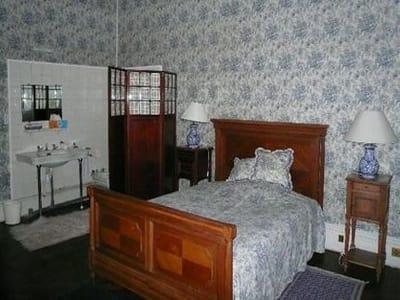 Image 11 | 11 bedroom French chateau for sale with 1,236,000m2 of land, Paris, Seine-et-Marne , Paris-Ile-de-France 197433