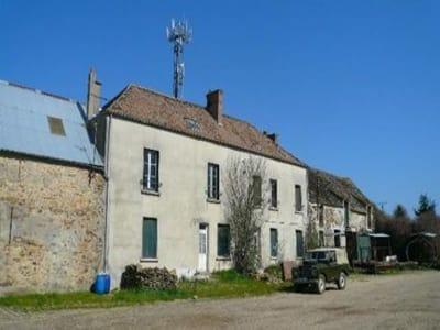 Image 20 | 11 bedroom French chateau for sale with 1,236,000m2 of land, Paris, Seine-et-Marne , Paris-Ile-de-France 197433
