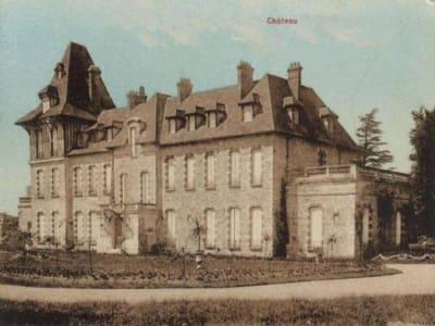 Image 30 | 11 bedroom French chateau for sale with 1,236,000m2 of land, Paris, Seine-et-Marne , Paris-Ile-de-France 197433