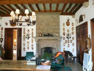 Image 5 | 11 bedroom French chateau for sale with 1,236,000m2 of land, Paris, Seine-et-Marne , Paris-Ile-de-France 197433
