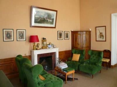 Image 6 | 11 bedroom French chateau for sale with 1,236,000m2 of land, Paris, Seine-et-Marne , Paris-Ile-de-France 197433