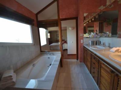 Image 12 | 7 bedroom villa for sale, Son Xoriguer, Western Menorca, Menorca 197545