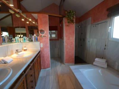 Image 13 | 7 bedroom villa for sale, Son Xoriguer, Western Menorca, Menorca 197545
