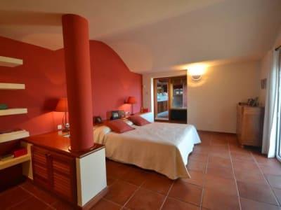 Image 6 | 7 bedroom villa for sale, Son Xoriguer, Western Menorca, Menorca 197545