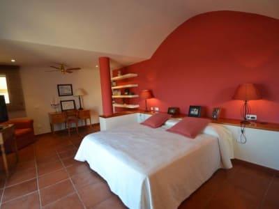 Image 7 | 7 bedroom villa for sale, Son Xoriguer, Western Menorca, Menorca 197545
